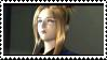 Quistis Stamp by KittySteele