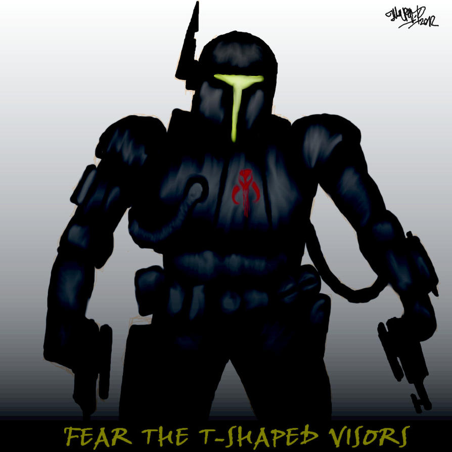 100 t shaped the return of the u0027t shaped u0027 skill fear the t shaped visor by pefny on deviantart sciox Images
