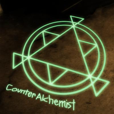 counteralchemist's Profile Picture