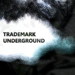 Trademark Underground by counteralchemist