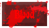 Blood Stamp by xlaxmotax