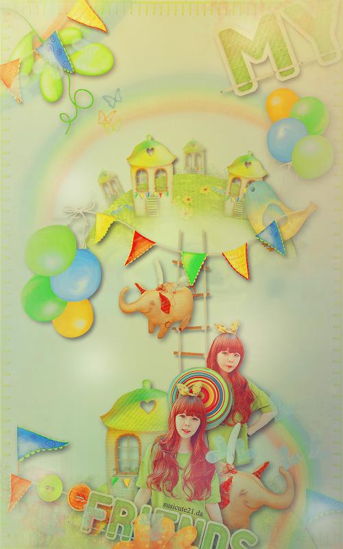 I-Love-Scrapbook's Profile Picture