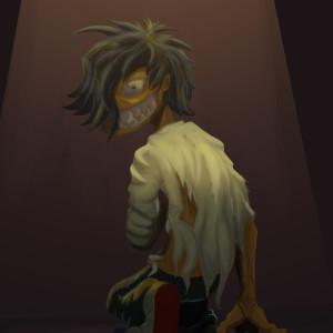 LuuizFlorz's Profile Picture
