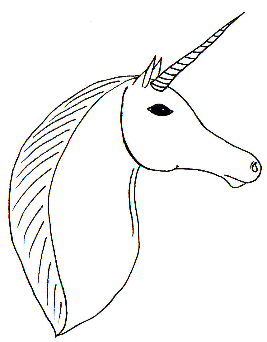 symbolism of the unicorn in the Perhaps the most wondrous of all mystical creatures, the unicorn is a symbol of  magic, miracles, purity, innocence and enchantment.