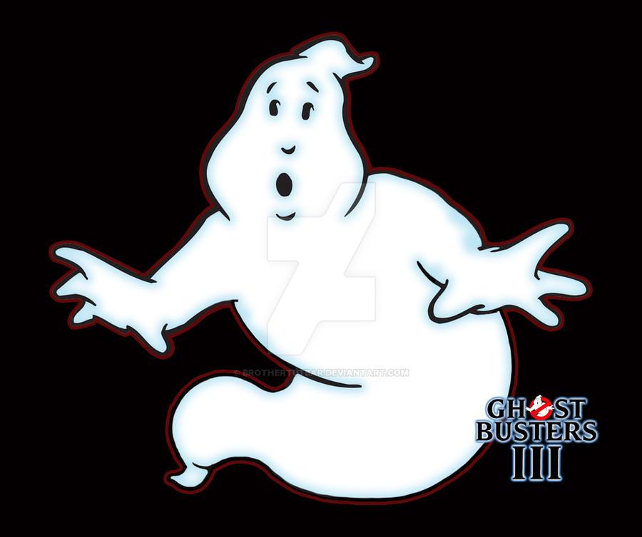 Ghostbusters 3 Wallpaper Ghostbusters 3 Wallpaper by