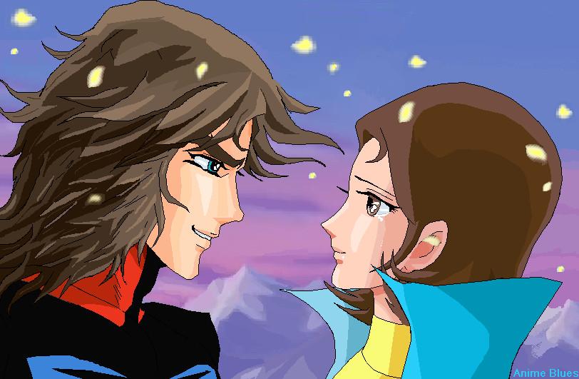 Vénusia / Hikaru Makiba ... forever ! - Page 2 Hikaru_makiba_by_aoianime-d34ip9x