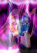 Sephiroth Avatar by zellfaze