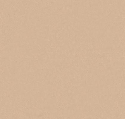 Skin Texture by zellfaze