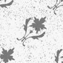Pattern by zellfaze