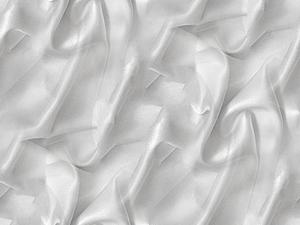 Silk Texture by zellfaze