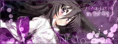 Necro Syg  I