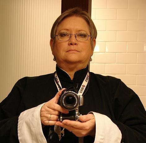 2otaku's Profile Picture