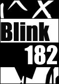 Avatar Blink BW by Jp182