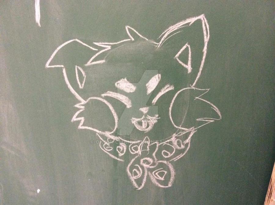 What You Do When You Get Bored by 0Koji-chan