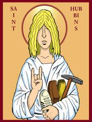 St. Hubbins