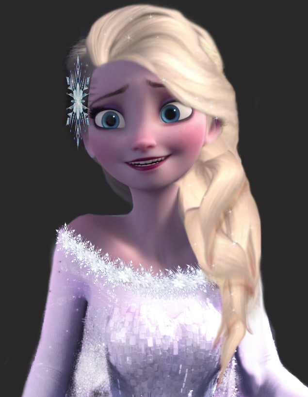 Rapunzel and elsa college related keywords amp suggestions rapunzel