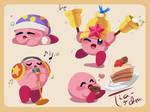 Kirbyyyy
