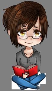 ShikoHayashi's Profile Picture