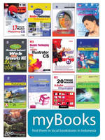 All My Books by astayoga