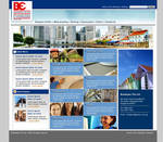 BUILDSPEC Constuction Web 01