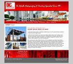 BUILDSPEC Constuction Web 02