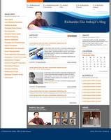 Blog Eko Indrajit by astayoga