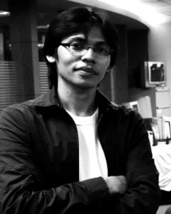 astayoga's Profile Picture