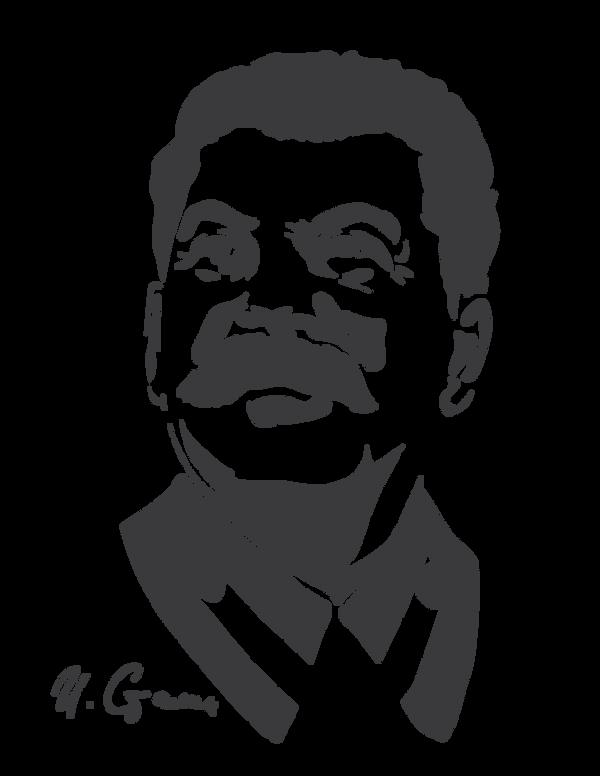 how to draw trevor self portrait gta 5
