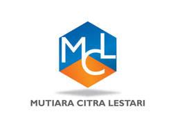 Logo Mutiara Citra Lestari