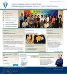 Web Yayasan Tarakanita