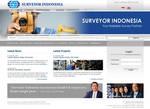 Web Surveyor Indonesia