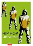 HipHop Generation