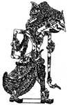 Wayang Begawan Abiyasa