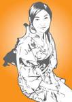 Kawai Japs