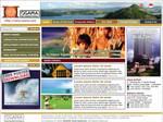 Osana Web Design 01