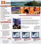 Osana Web Design 02