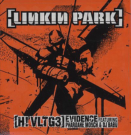 Image Result For H Vltg Linkin Park Lyrics