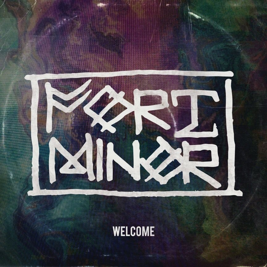 Fort Minor - Hello (Album) Welcome (Single) by puguhshinoda