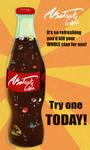 Akatsuki Cola REMIX