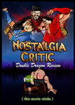 NC - Double Dragon review