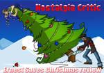 NC - Ernest Christmas