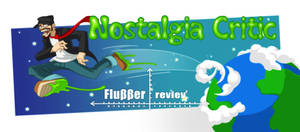 NC - Flubber