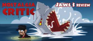 NC - Jaws 3