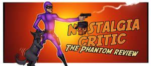 NC - Phantom