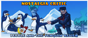 NC - pebble and the penguin