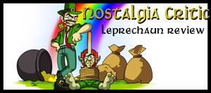 NC - Leprechaum review