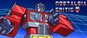 NC - Transformers