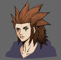 Axel by Audis