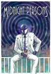 Midnight Persons project 2
