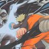 Naruto Icon - Rasengan by Giku7L